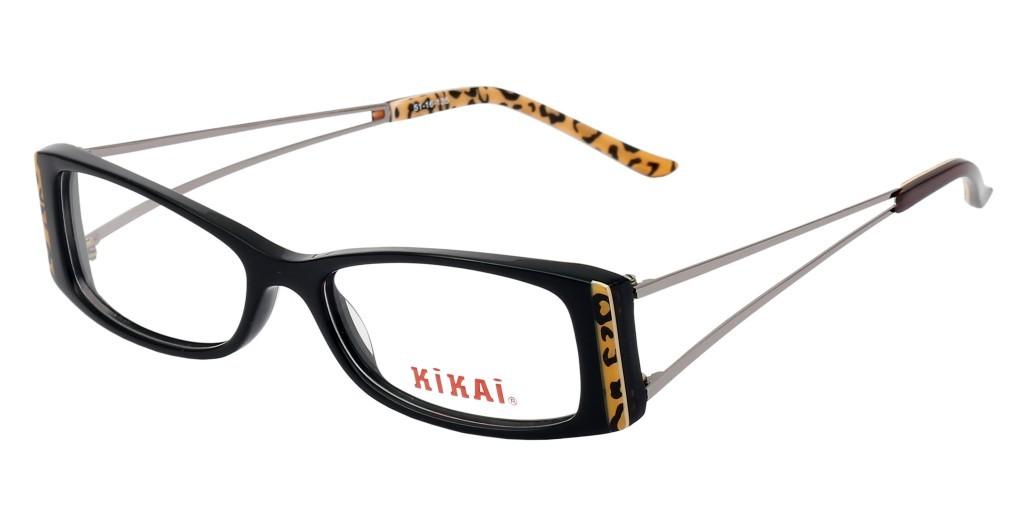 Kikai K5208 C1 51-16