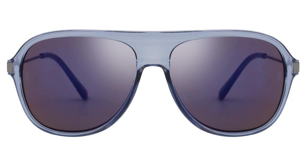 FAVE Acacius Men Fashion Pilot Sunglass