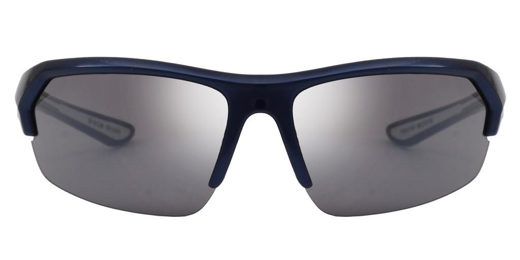 FAVE George Men Fashion Sports Sunglass