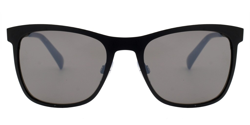FAVE Prisma Men Fashion Rover Sunglass