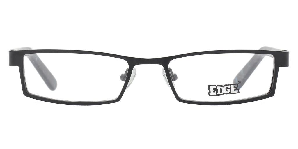 Edge 3004 C3 50