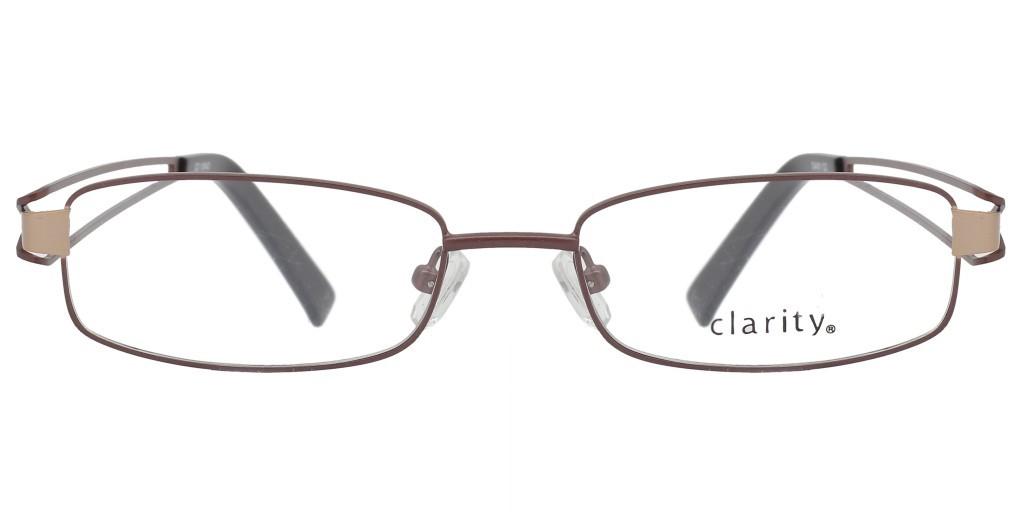 Clarity C4431 C2 5118