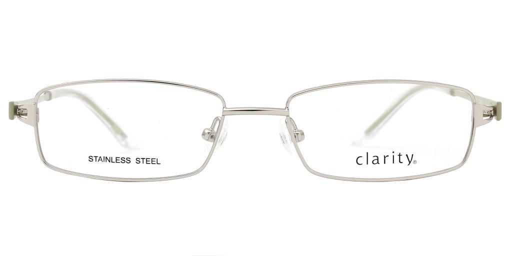 Clarity C4435 C3 5217