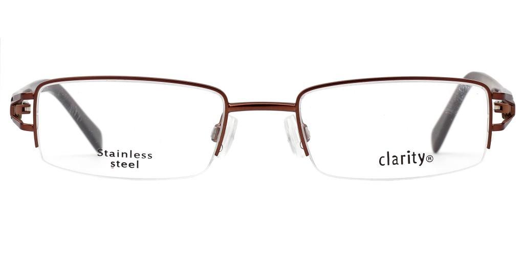 Clarity C4734 C1 5220