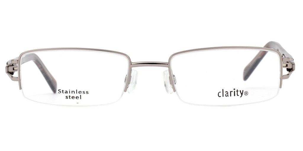 Clarity C4734 C2 5420