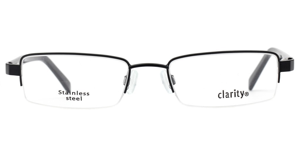 Clarity C4739 C1 5319