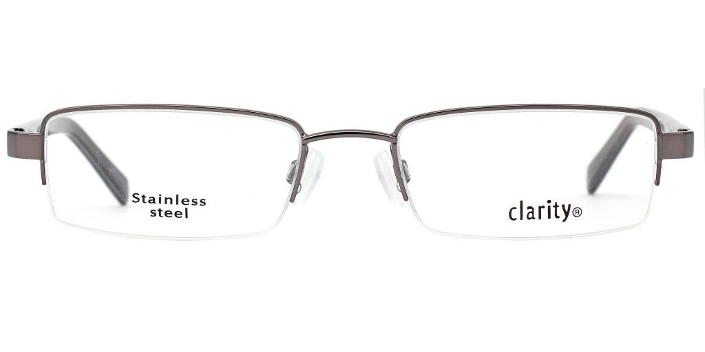 Clarity C4739 C3 5319