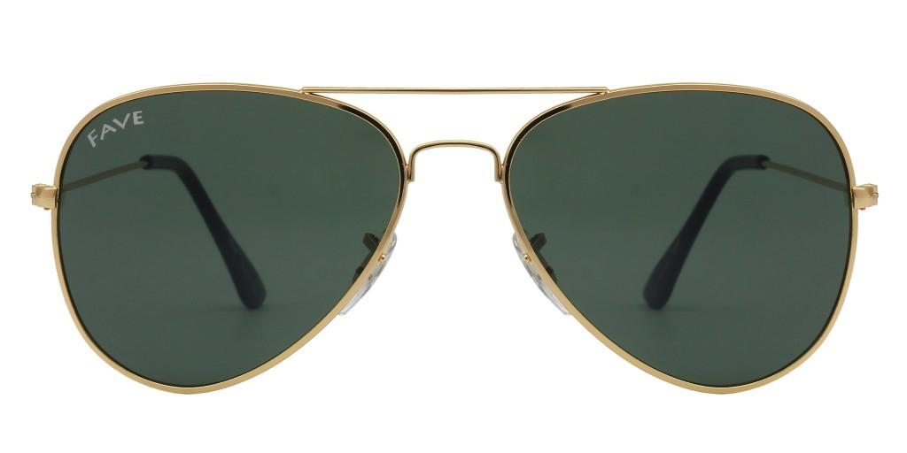 Green Baret - FAV003