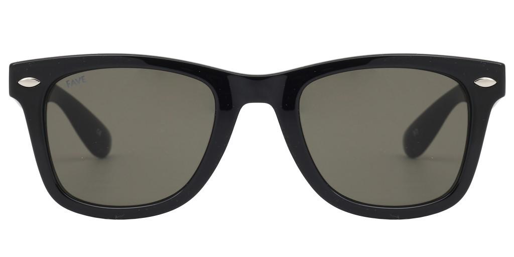 Blacky - FWF002