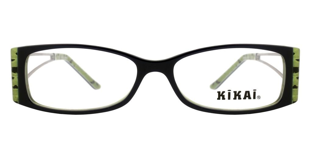 Kikai K5208 C3 53-16