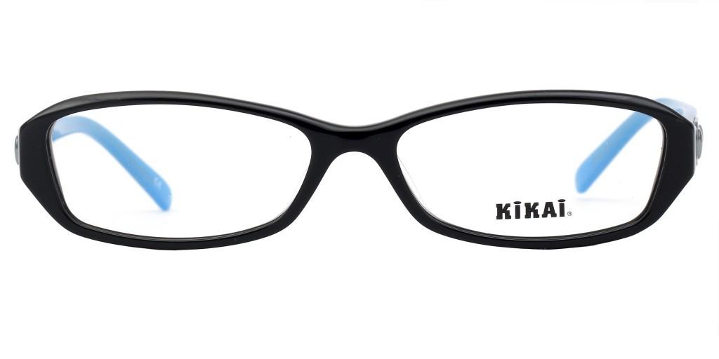 Kikai K5213 C1 55