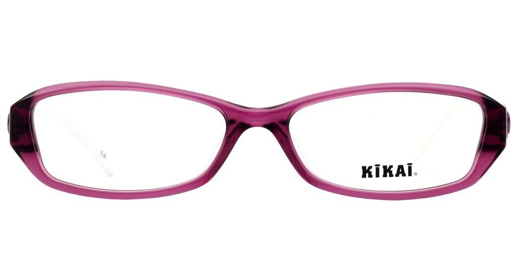 Kikai K5213 C3 55