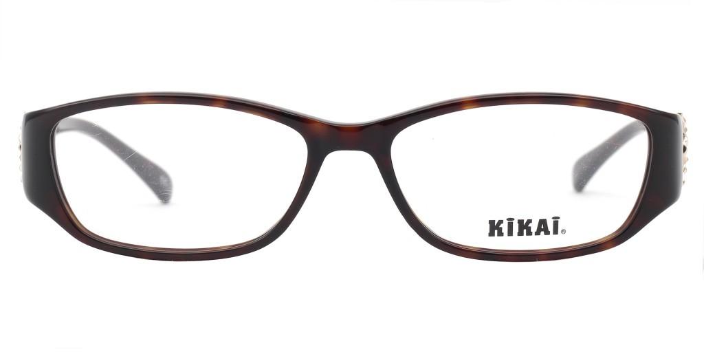 Kikai K5221 C3 5215