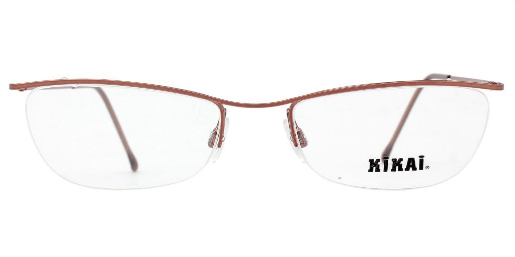 Kikai K5421 C1 52-18