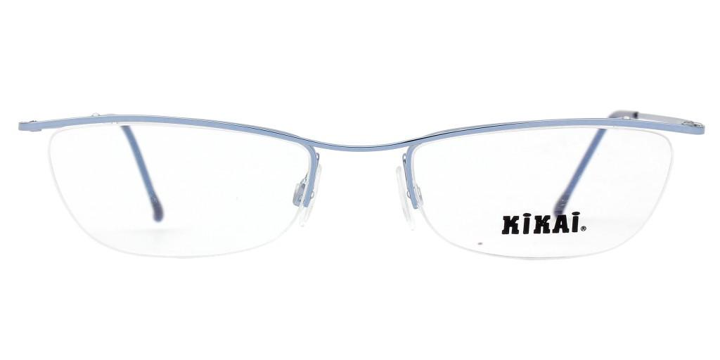 Kikai K5421 C2 50-18
