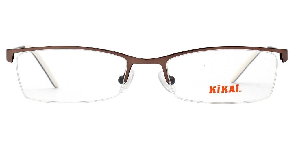 Kikai K5428 C1 51-17