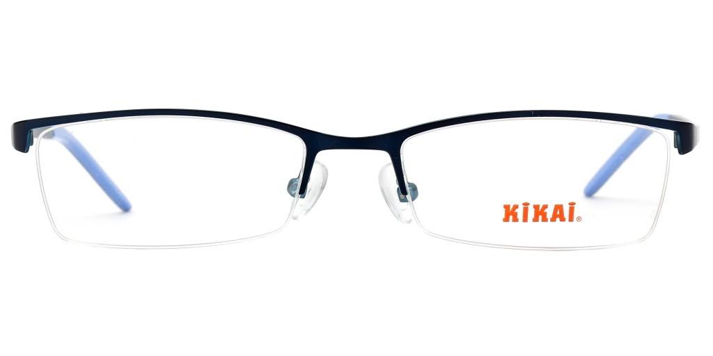 Kikai K5428 C2 51-17