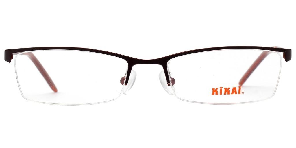 Kikai K5428 C3 53-17