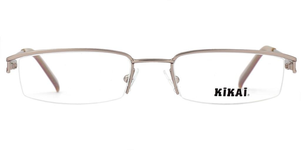 Kikai K5432 C1 51