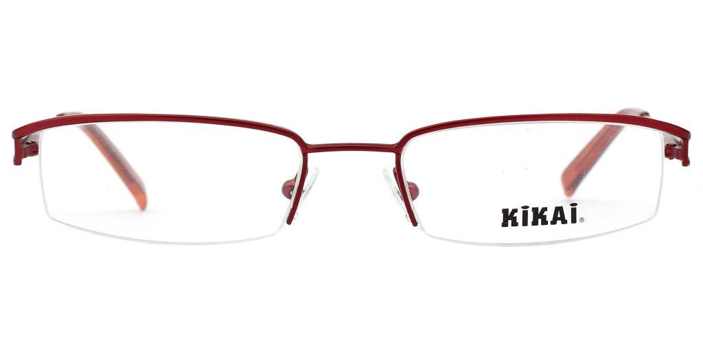 Kikai K5432 C2 51