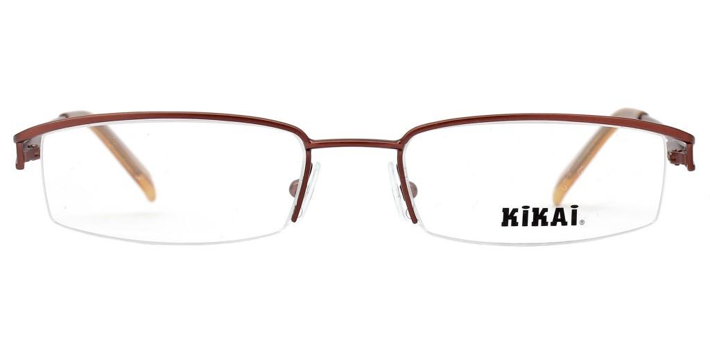 Kikai K5432 C3 51