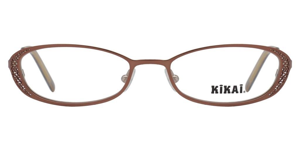 Kikai K5435 C1 52