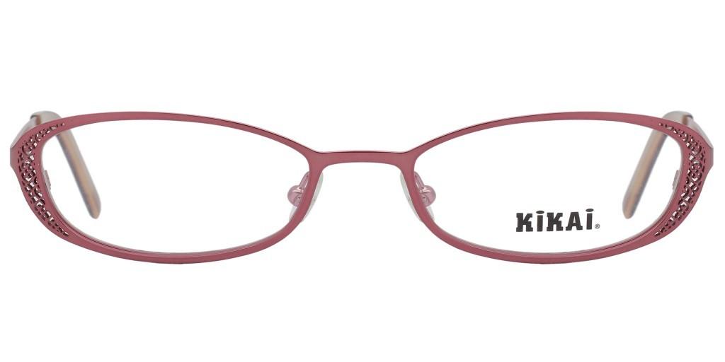 Kikai K5435 C3 5218