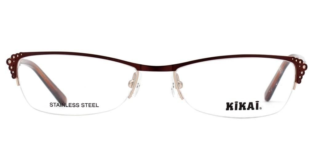 Kikai K5441 C1 53