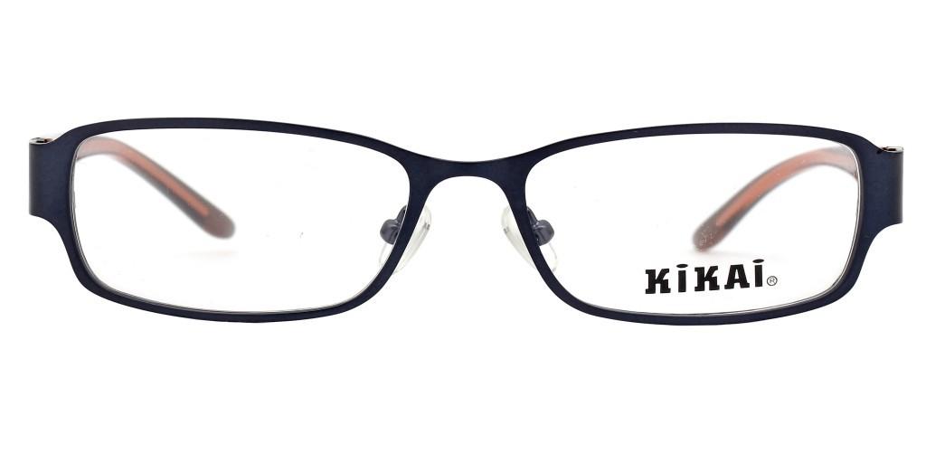 Kikai K5445 C3 5216