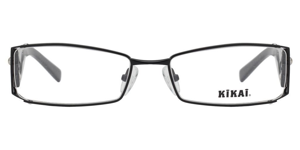 Kikai K5453 C3 5418