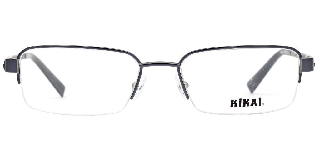 Kikai K5726 C2 5616