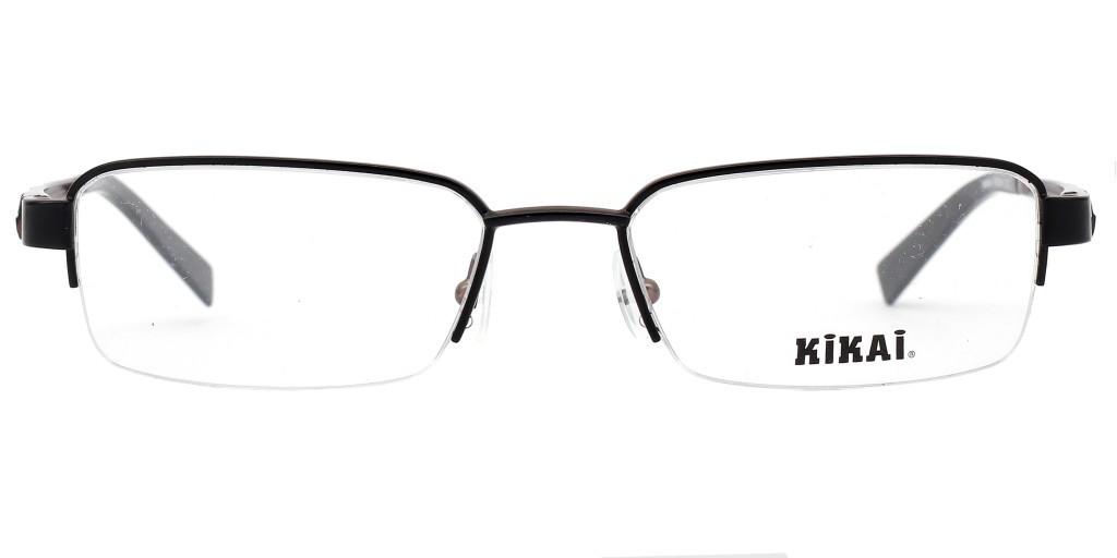 Kikai K5726 C3 5418
