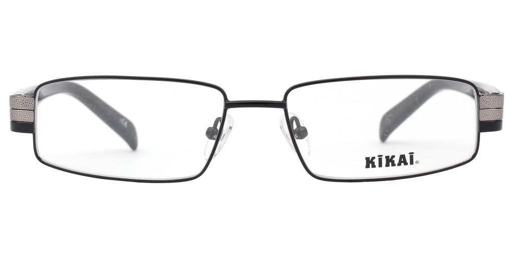 Kikai K5734 C1 5516