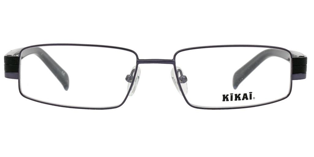 Kikai K5734 C3 5516