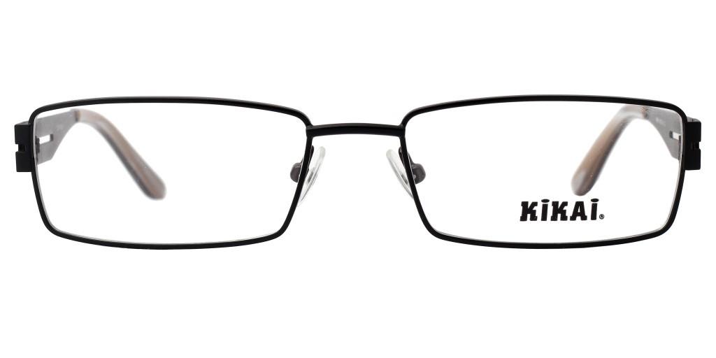 Kikai K5735 C2 53