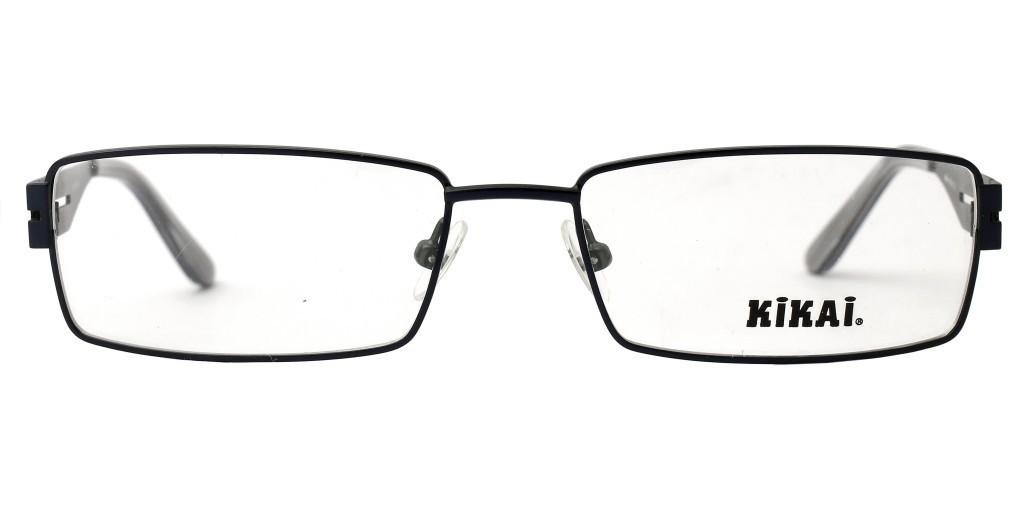 Kikai K5735 C3 55