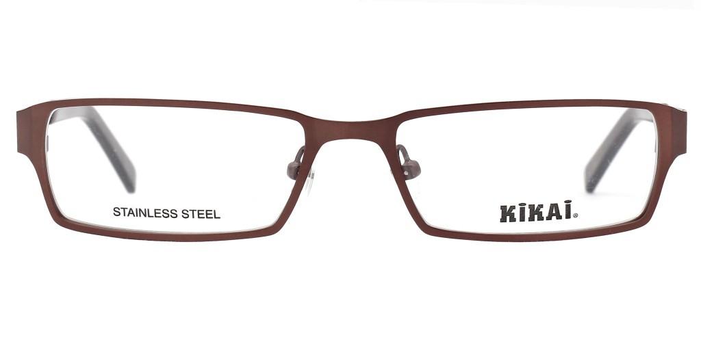Kikai K5738 C1 5417