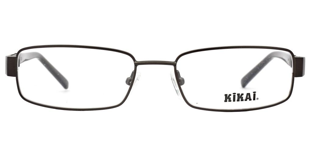 Kikai K5742 C2 5518