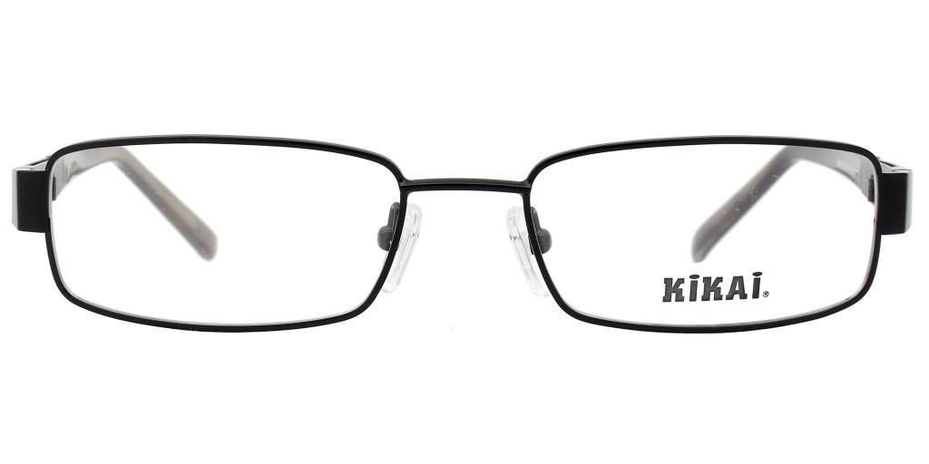Kikai K5742 C3 5318
