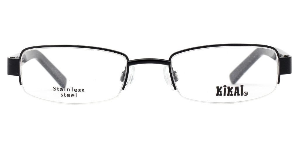 Kikai K5744 C2 5120