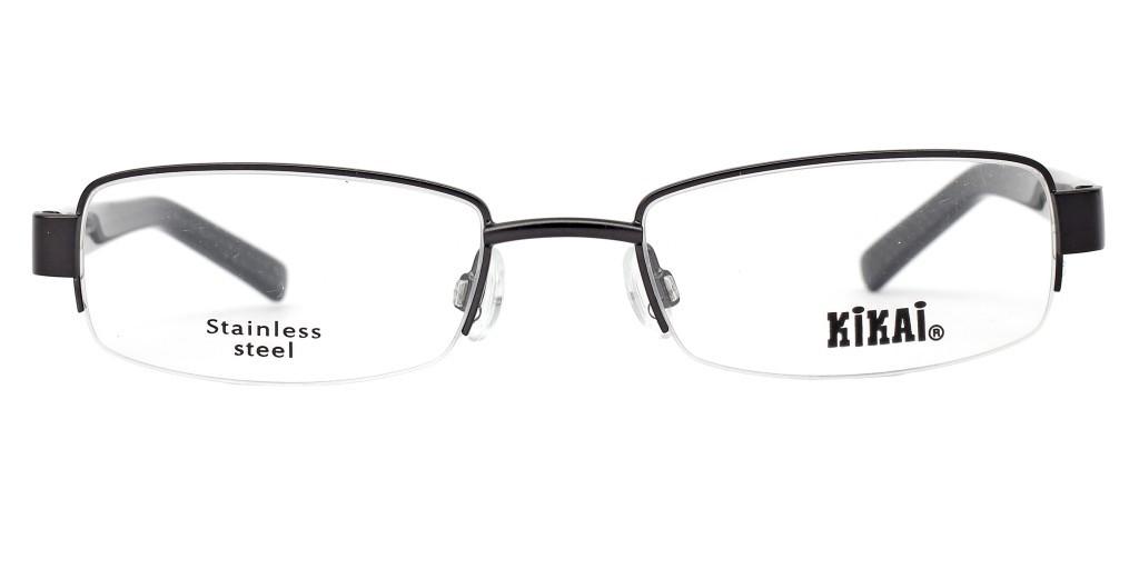 Kikai K5744 C3 5320