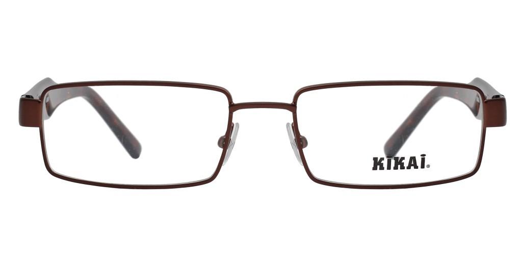 Kikai K5747 C1 52