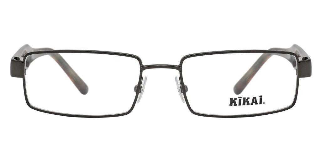 Kikai K5747 C2 52