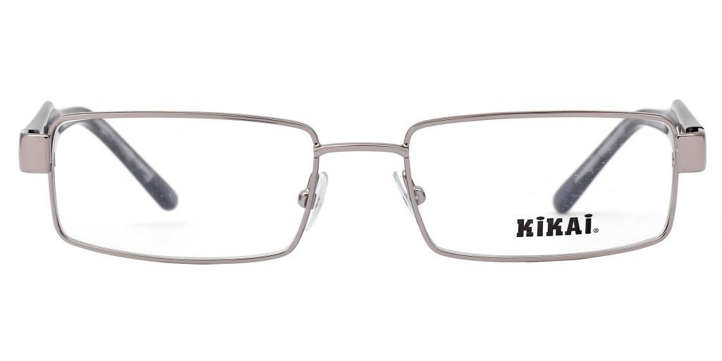 Kikai K5747 C3 52