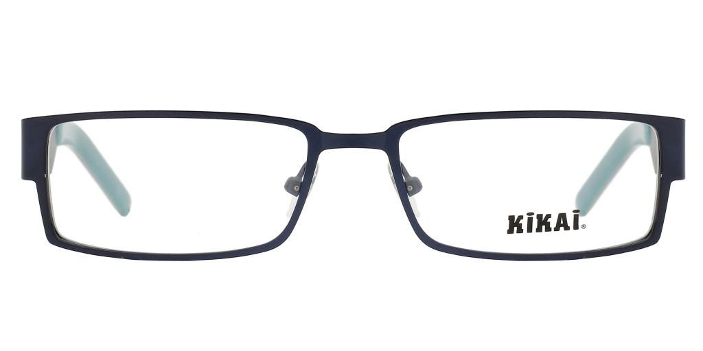 Kikai K5748 C2 5317