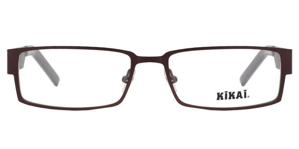 Kikai K5748 C3 5517