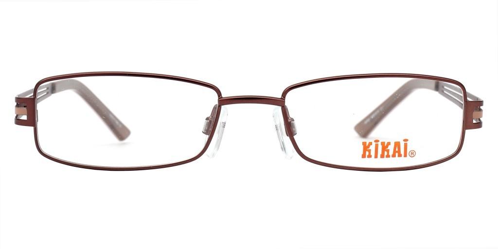 Kikai K5815 C1 5017
