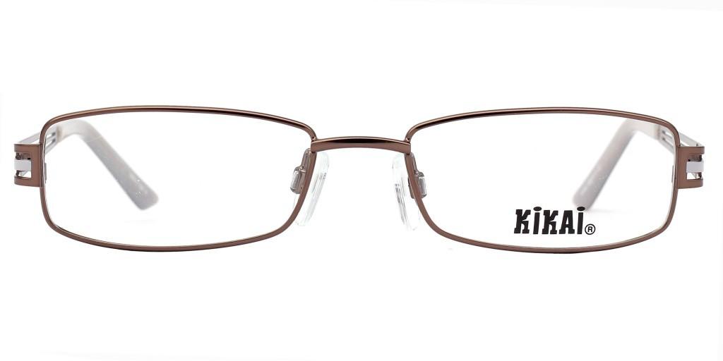 Kikai K5815 C2 5017
