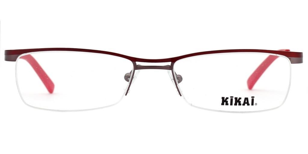 Kikai K5817 C3 5317
