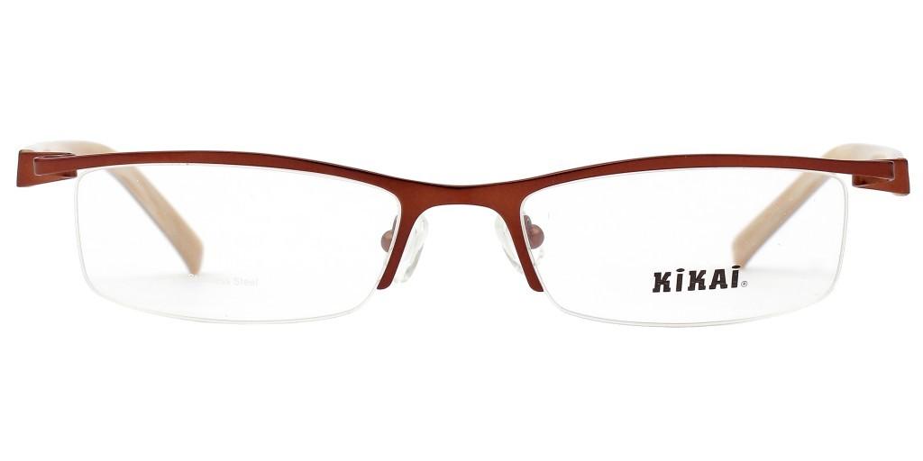 Kikai K5821 C1 5218